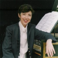 Helena Brown